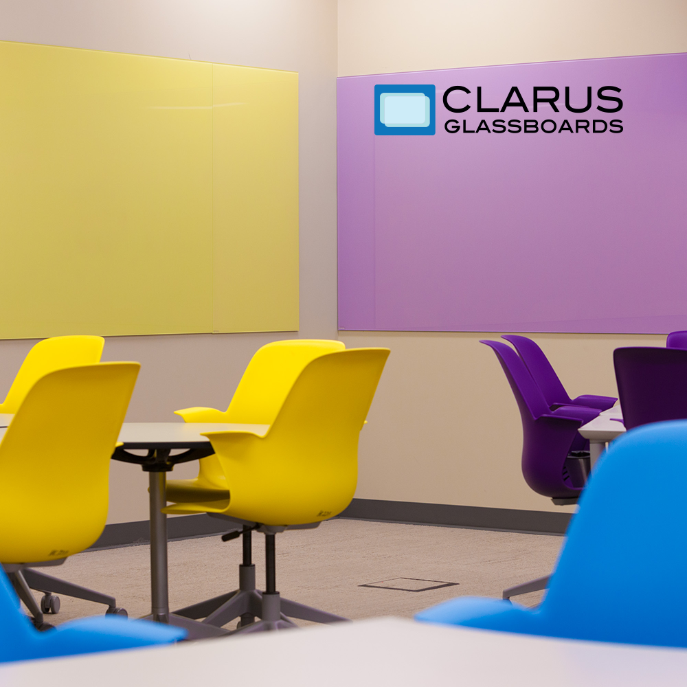clarusglassboards1