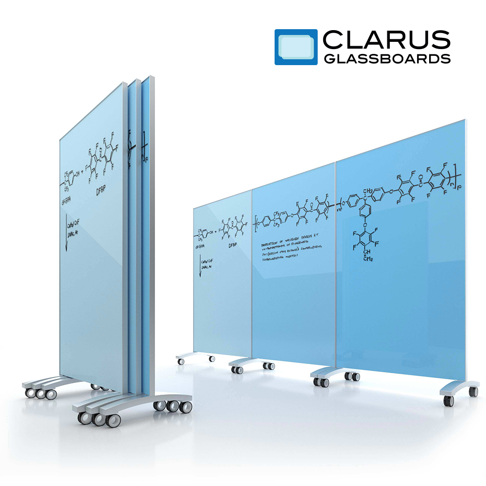clarusglassboards10