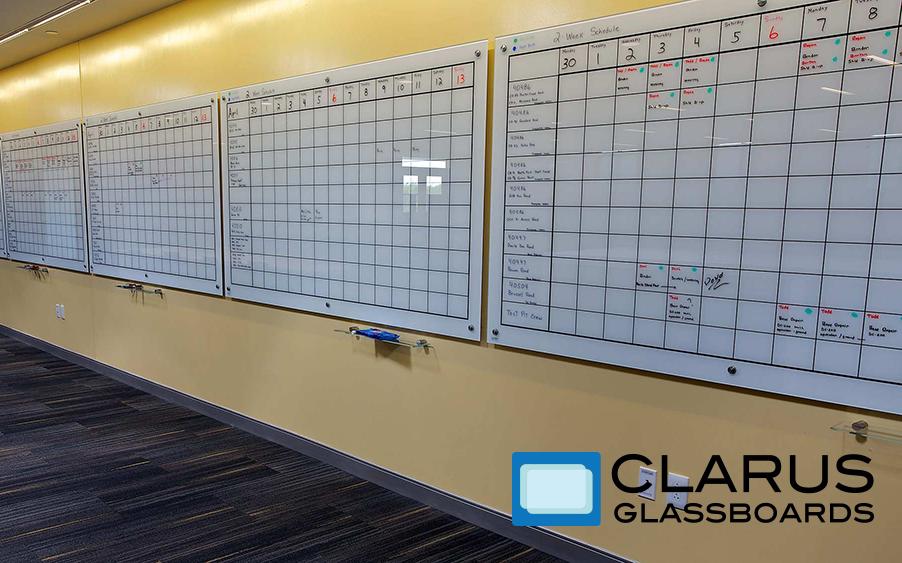 clarusglassboards11