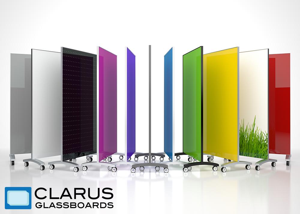 clarusglassboards2