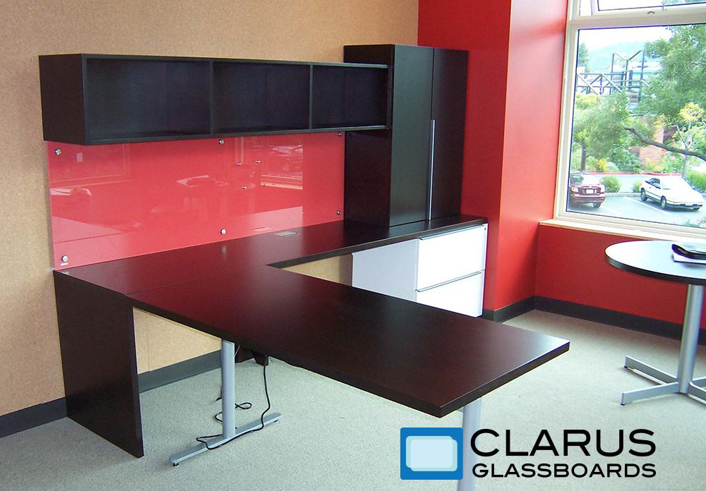 clarusglassboards3