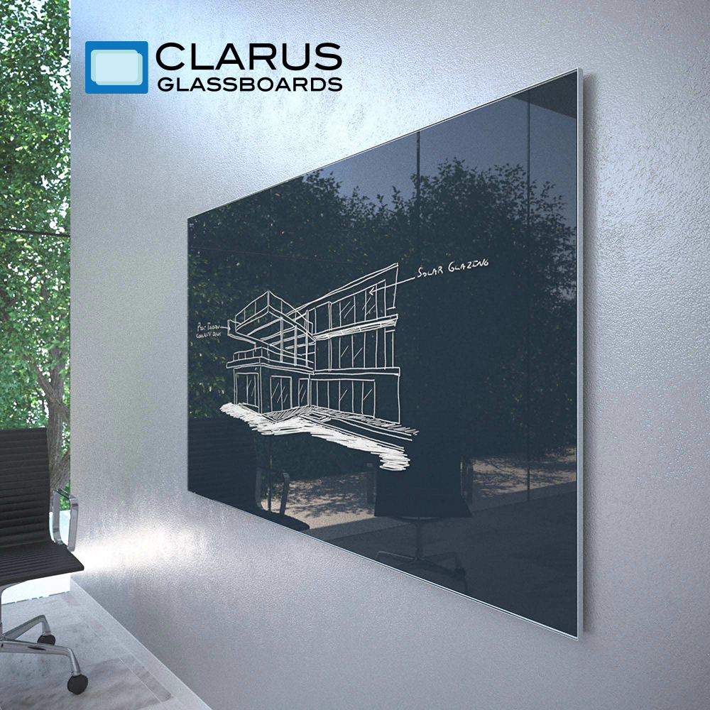 clarusglassboards4