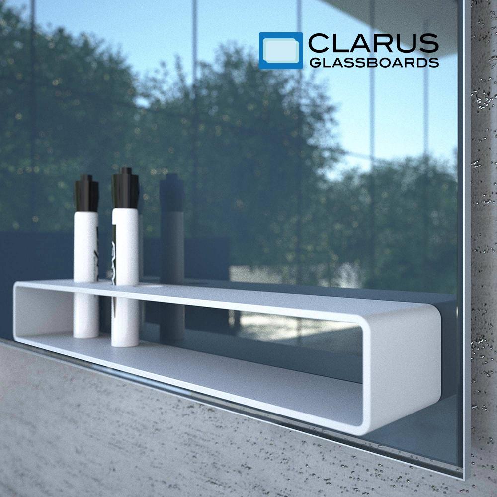 clarusglassboards5