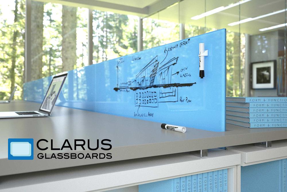 clarusglassboards6