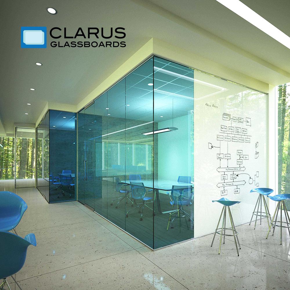 clarusglassboards7