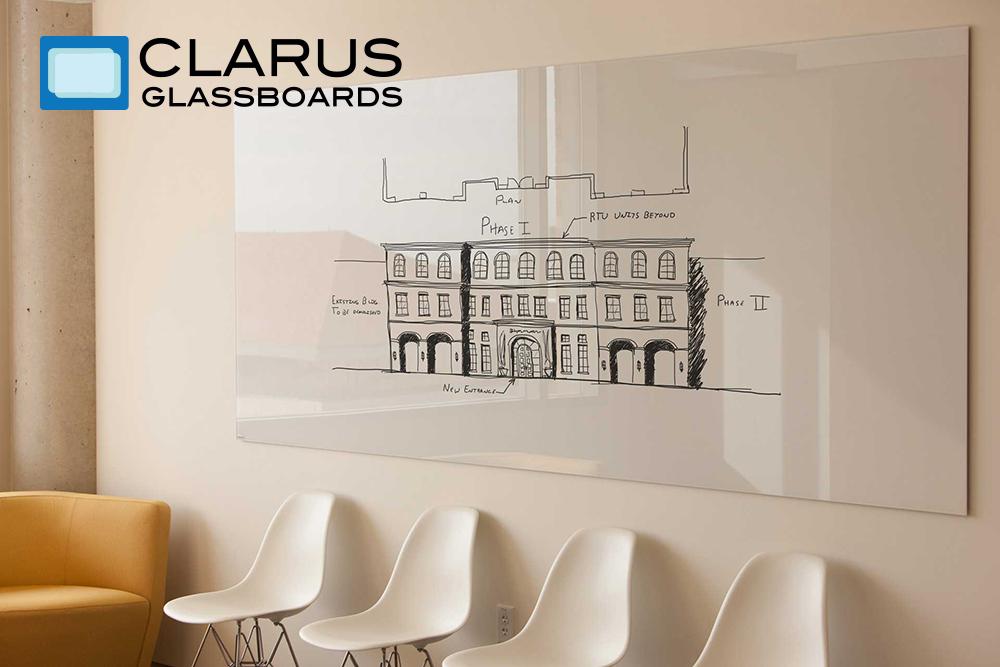 clarusglassboards8