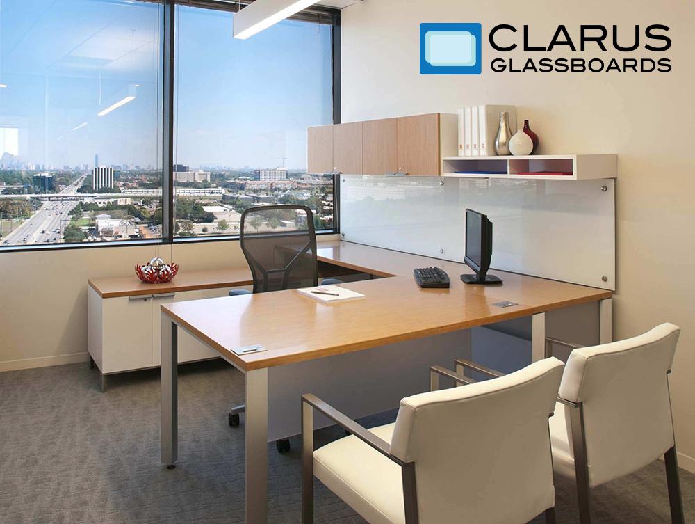 clarusglassboards9