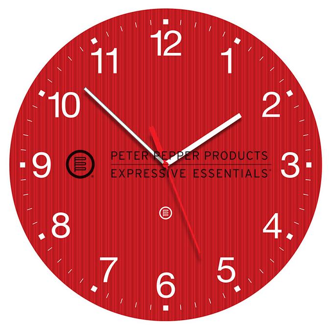 peterpepperproducts11