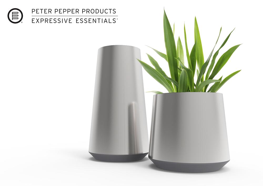 peterpepperproducts2