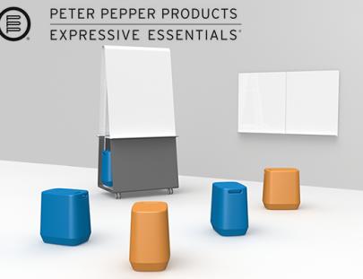 peterpepperproducts8