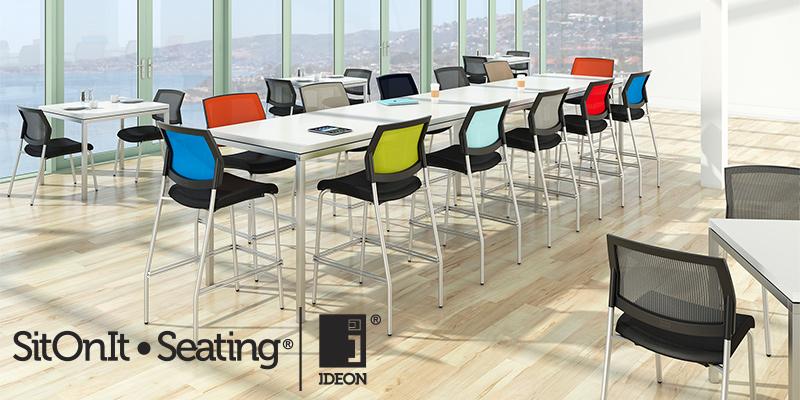 sitonitseating-ideon5