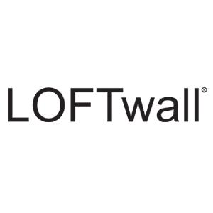 loftwall-logo