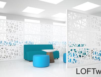 loftwall2