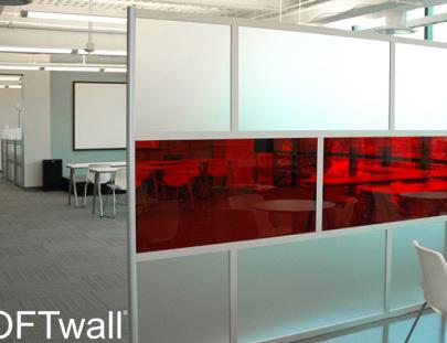 loftwall5