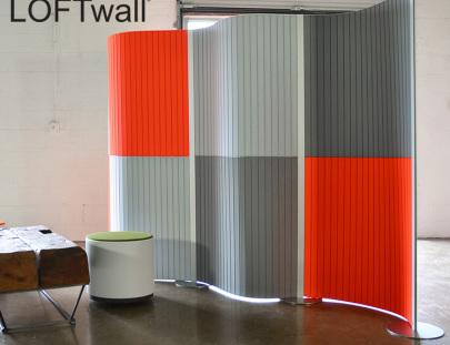 loftwall8