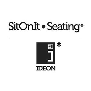 sitonit-seating-logo