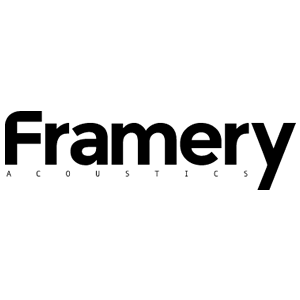 Framery-Acoustics