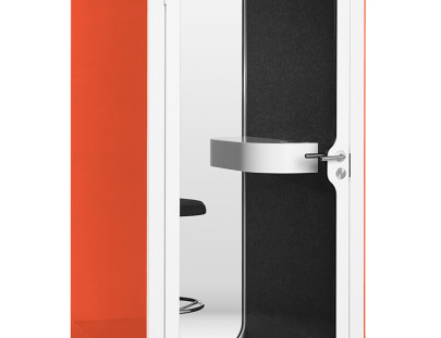 framery-o-phone-booth-white-orange