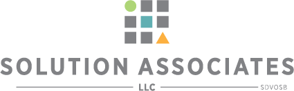 Solution Associates, LLC